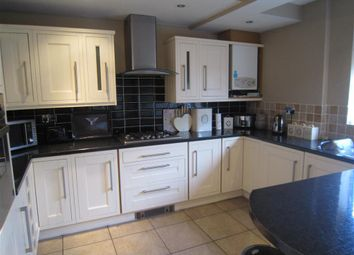 Thumbnail 2 bed semi-detached house to rent in Howard Road, Olton, Solihull