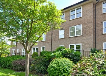 Thumbnail 1 bedroom property for sale in Pittville Circus Road, Cheltenham, Gloucestershire