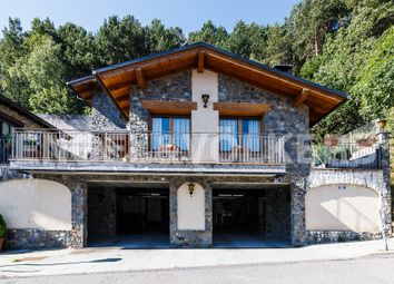 Thumbnail 3 bed chalet for sale in Sispony, Andorra