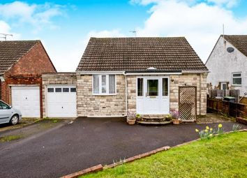 Thumbnail 3 bed bungalow for sale in Hazleton Way, Cowplain, Waterlooville