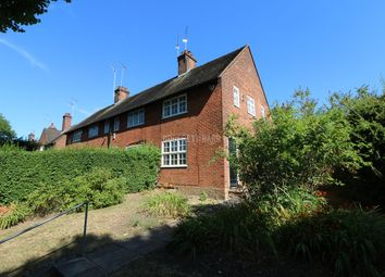2 bed semi-detached house to rent in Falloden Way, London NW11