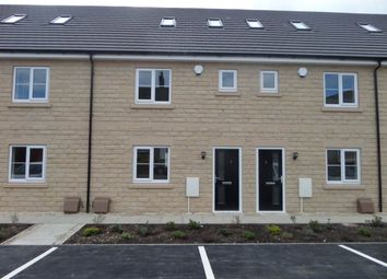 Thumbnail 4 bed property to rent in Watson Court, Watson Street, Hoyland Common