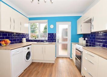 3 bed terraced house for sale in Ethelbert Road, Deal, Kent CT14