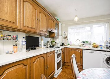 Thumbnail 3 bed maisonette for sale in Ambleside Close, Lower Clapton