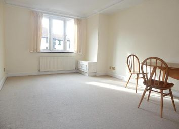 Thumbnail 1 bedroom property to rent in Cadland Court, Ocean Village, Southampton