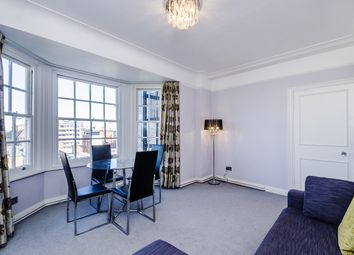 Thumbnail 1 bedroom flat to rent in Turks Row, London