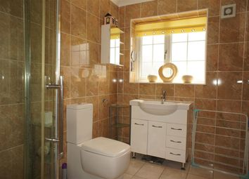 Thumbnail 1 bed property to rent in Town Lane, Stanwell, Middlesex