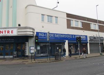 Thumbnail Retail premises to let in 1 Abington Square, Northampton, Northamptonshire