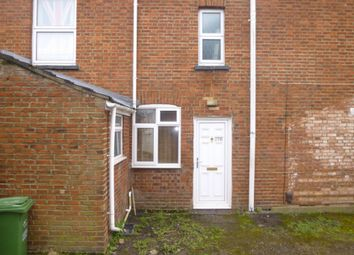 Thumbnail 1 bed flat to rent in Hartwell Cr, Leighton Buzzard