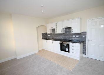 Thumbnail 1 bed flat for sale in Market Street, Faversham