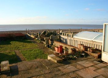 Thumbnail 2 bedroom bungalow to rent in Coast Road, Pevensey Bay