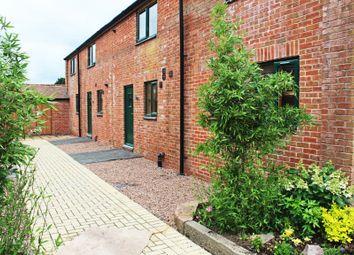 Thumbnail 2 bed barn conversion to rent in Bills Lane, Shirley, Solihull, West Midlands