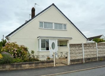 Thumbnail 3 bedroom semi-detached bungalow for sale in Andrew Avenue, Melling, Liverpool