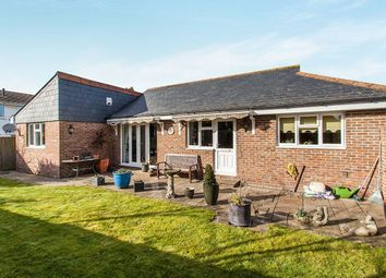3 bed bungalow for sale in Maidstone Road, Paddock Wood, Tonbridge TN12