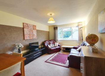 Thumbnail 1 bed maisonette to rent in Closemead Close, Northwood