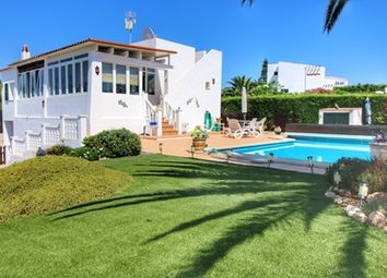 Thumbnail 3 bed villa for sale in Binibequer Vell, 07711 Binibequer, Illes Balears, Spain