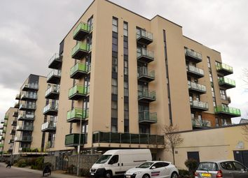 Thumbnail 2 bed flat to rent in Academy Way, Barking & Dagenham
