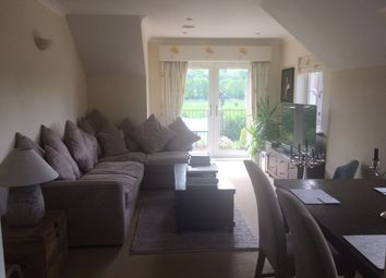 Thumbnail 3 bed flat to rent in Kingsdowne House, Godalming, Surrey