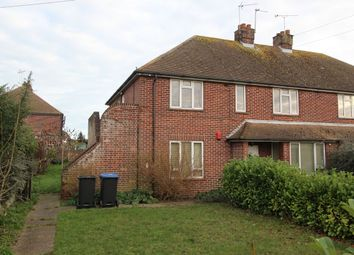 2 bed flat for sale in Hugin Avenue, Broadstairs CT10