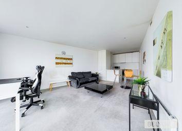 Thumbnail 2 bed flat to rent in Rotunda, 150 New Street, Birmingham