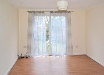 Thumbnail 1 bed flat for sale in Woodfield, Clayton Le Woods, Bamber Bridge