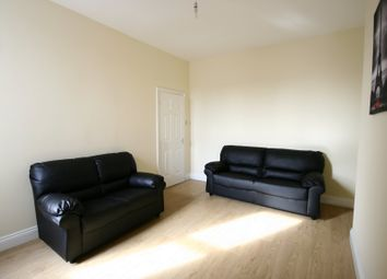 Thumbnail 3 bedroom flat to rent in 70 Pppw - Trewhitt Road, Heaton