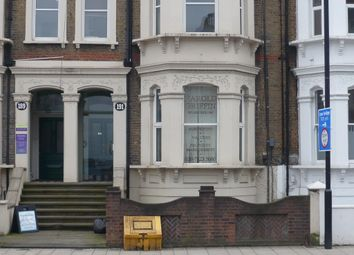Thumbnail Office to let in 191 Lavender Hill, Battersea