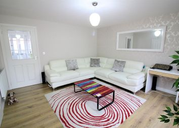 Thumbnail 3 bedroom semi-detached house to rent in Paradise Orchard, Aylesbury