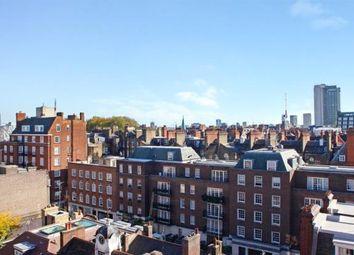 Upper Grosvenor Street, London W1K