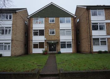 Thumbnail 1 bed flat for sale in Bishops Green, Upper Park Road, Bromley