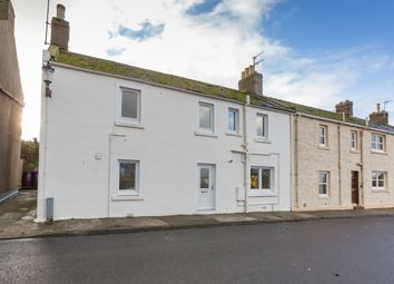 Thumbnail 1 bed flat for sale in Beacon Terrace, Ferryden, Montrose