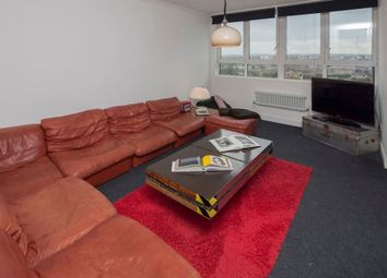 Thumbnail 2 bed flat to rent in Fairford House, Kennington