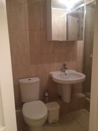 1 bed flat to rent in Applegarth Drive, Newbury Park, Ilford, Ig1 IG2, Ig3,