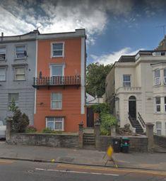 Thumbnail 2 bed flat to rent in Cheltenham Road, Bristol, Avon