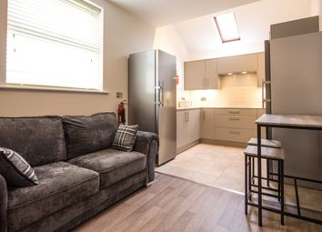 Thumbnail 1 bedroom studio to rent in Eastern Road, Wylde Green, Sutton Coldfield