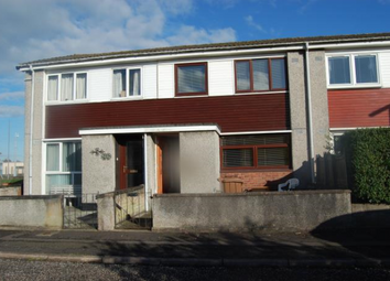 Thumbnail 3 bedroom property to rent in 3 Harefield Road Dundee, Dundee