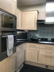 Thumbnail 5 bed terraced house to rent in Briarwood Close, Kingsbury