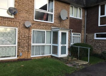 Thumbnail 2 bed maisonette to rent in Mayfield Court, Sandy