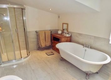 Thumbnail 3 bed property to rent in Gloucester Road, Rudgeway, Bristol