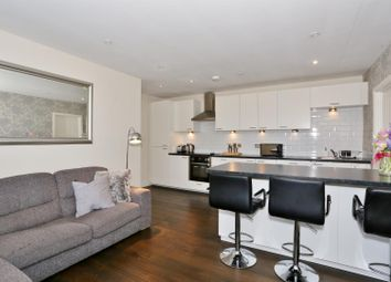 Thumbnail 2 bedroom flat for sale in Princess Parade, Crofton Road, Farnborough, Orpington