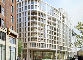Thumbnail 2 bedroom flat for sale in Cleland House, John Islip Street, Westminster, London