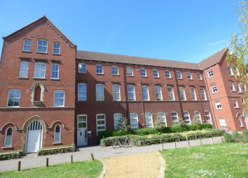 Thumbnail 1 bedroom flat to rent in James Weld Close, Shirley, Southampton