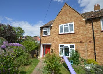 Thumbnail 1 bed flat for sale in Collingwood Close, Twickenham