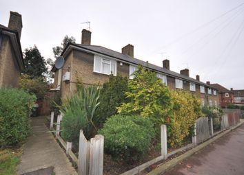 Thumbnail 1 bedroom flat to rent in Flamstead Road, Dagenham