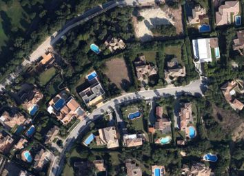 Thumbnail Land for sale in F-Zone, Sotogrande Alto, Andalucia, Spain