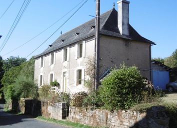 Thumbnail 4 bed property for sale in Juillac, Limousin, 19350, France