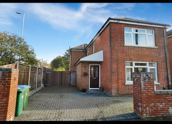 4 bed detached house for sale in Fishers Road, Eling, Totton SO40