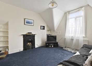 1 bed flat for sale in Chichele Road, Willesden Green, London NW2