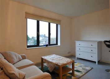 Thumbnail 1 bed flat to rent in Wicket Road, Perivale, Greenford, Greater London