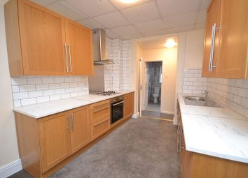 Thumbnail 1 bed flat to rent in Gerard Street, Ashton In Makerfield, Wigan